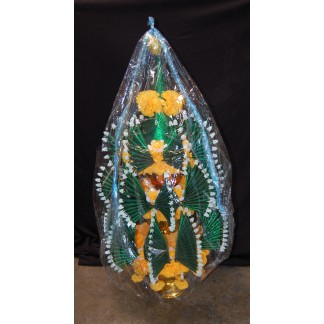 Altar Decorations -550