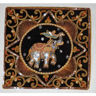 Kalaga Tapestry Pillow Case -2