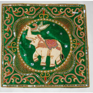 Kalaga Tapestry Pillow Case -3