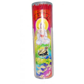 Buddhist Ceremonial Incense -8-
