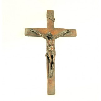Crucifix of Jesus 10 inch